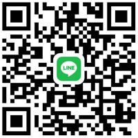 台南酒店經紀